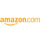1384145601_Amazon